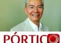 Código político…El escenario de la sucesión zacatecana