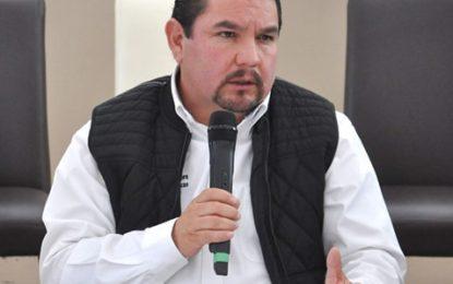 REPRUEBA EL PRI ZACATECAS MADRUGUETE DE MORENA PARA REELECCIÓN DE SENADORES Y DIPUTADOS FEDERALES