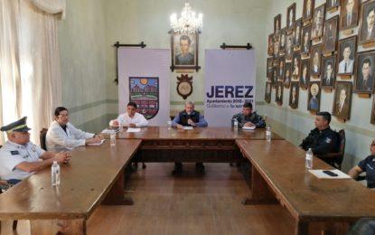 A partir de este fin de semana, bares y licorerías de Jerez permanecerán cerrados