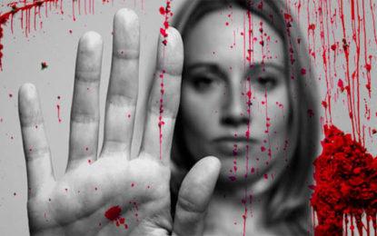 Sobre el feminicidio en México