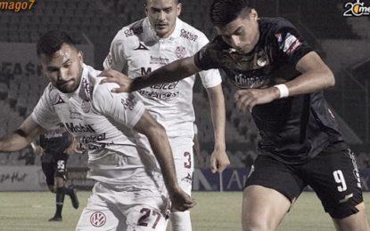 Desaparece el ascenso y descenso por 5 años en la Liga MX: Enrique Bonilla
