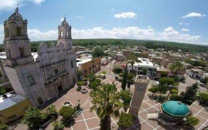 Tepechitlán tiene el primer fallecimiento por Coronavirus del sur de Zacatecas.