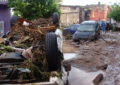 Se cumplen 12 años de la Tragedia del desbordamiento del Xaloco en Tlaltenango